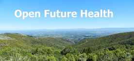 Open Future Health